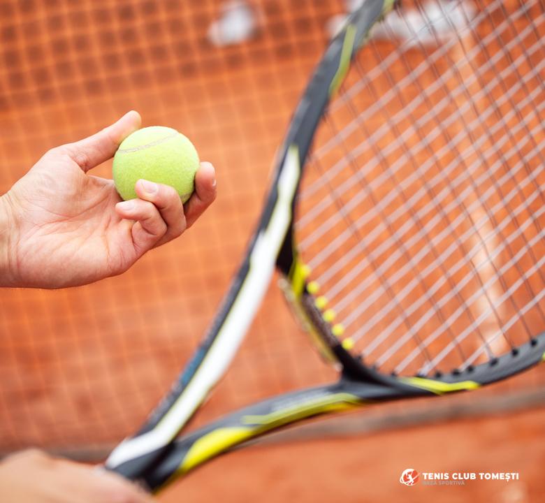 rezervare-teren-de-tenis-club-tomesti